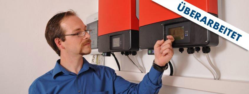Solaranlage Eigenverbrauch: Wie funktioniert Eigennutzung von Solarstrom?