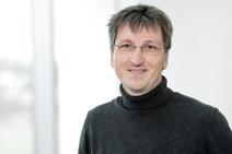 Matthias Gaßmann