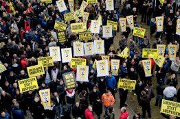 6_SMA Protest 23.02.2012