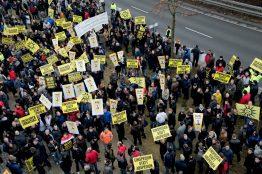7_SMA Protest 23.02.2012
