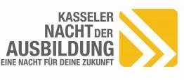 Logo der Nacht der Ausbildung