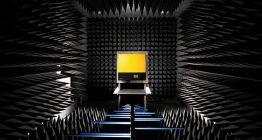 akustiktest