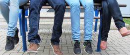 jeans_sma2