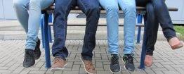 jeans_sma5