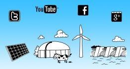 social-media-und-ee