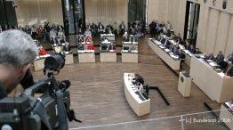 Bundesrat-2006