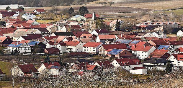 Gemeinde-Ahlheim