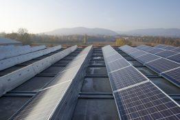 Solaranlage_LET