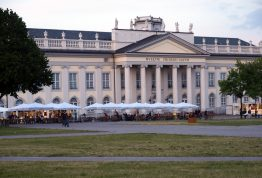 Fridericianum dOCUMENTA (13)