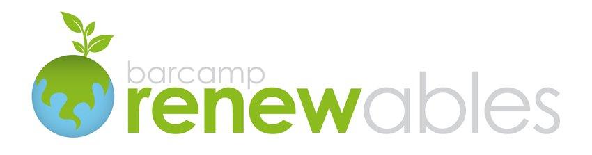 Das Barcamp Renewables findet am 1. und 2. September in Kassel statt.
