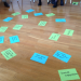 Brainstorming Bloggertreffen