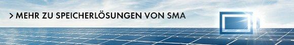 sma-sunny-blog_artikelende-banner-batteriespeicher_de