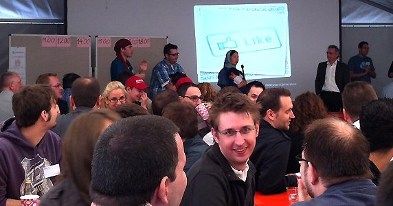 Sessionplanung-Barcamp