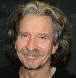 Prof. Dr. Beckenbach