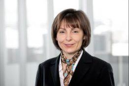 Monika Hornik