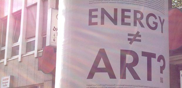 energie-ungleich-kunst