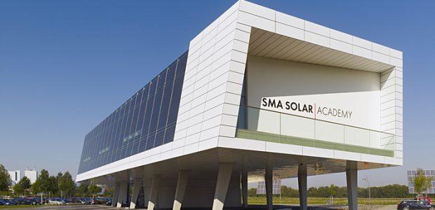 sma-solar-academy