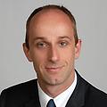Ron Kirchner