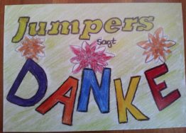danke_jumpers