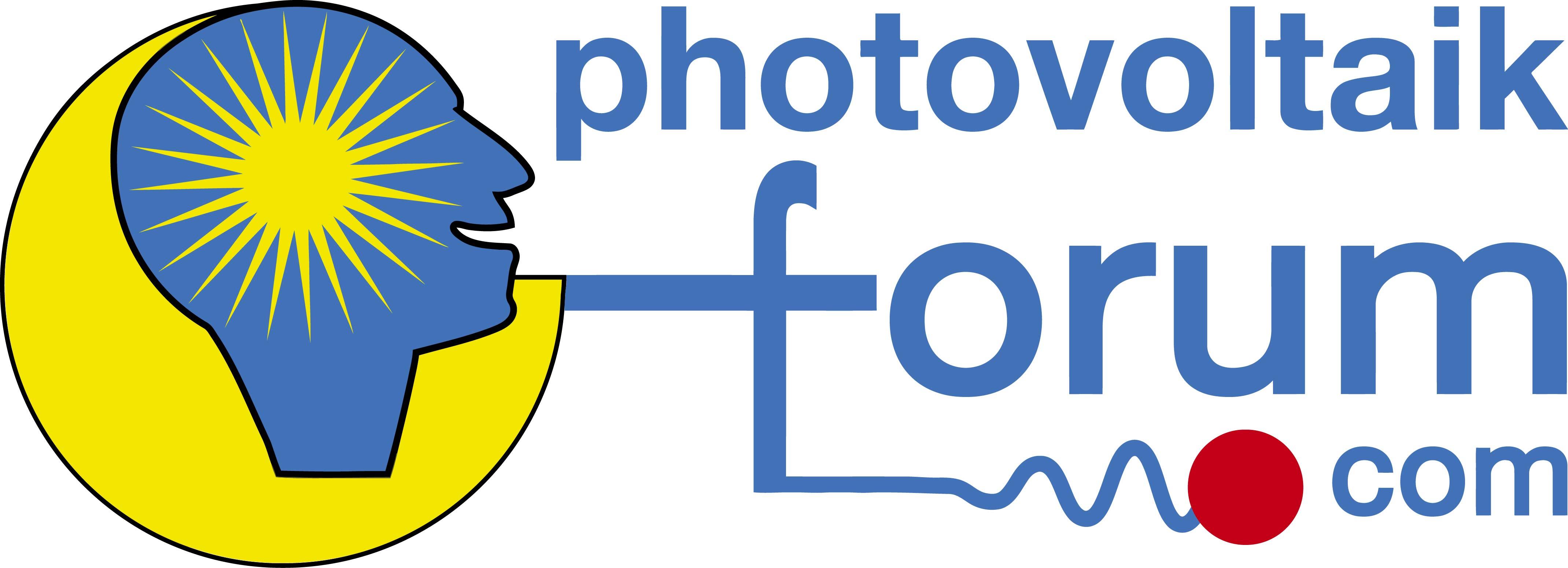 Pv forum