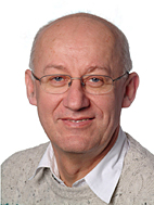 Erhard Renz