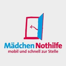 Mädchen Nothilfe Kassel