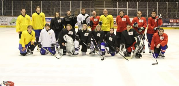 sma_eishockey