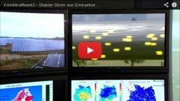 Video Kombikraftwerk2