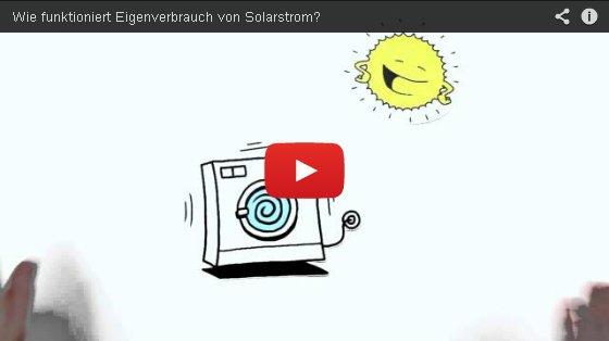 wie funktioniert eigenverbrauch von solarstrom sunny der sma corporate blog. Black Bedroom Furniture Sets. Home Design Ideas