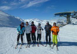 ski_heil