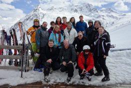 sma_skifahrer