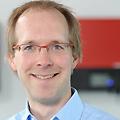 Thorsten Buelo