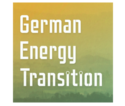 Energy Transition Blog