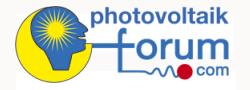 Photovoltaik-Forum