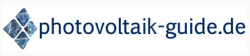 Photovoltaik-guide