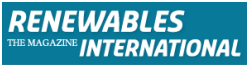 Renewables international