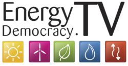 energy democracy tv