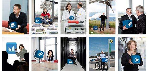 SMA Nachhaltigkeitsbericht 2012
