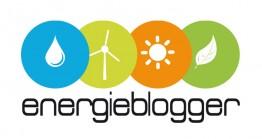 energieblogger