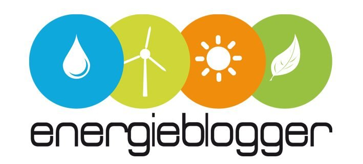 Die Energieblogger auf dem letzten Barcamp nach der Vereinsgründung