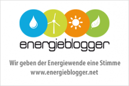 energieblogger01