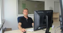 informatik_blog