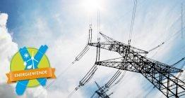 Netzintegration und Photovoltaik