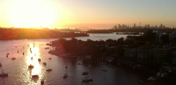 sma_Australia