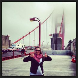 Bike-the-Bridge-SF