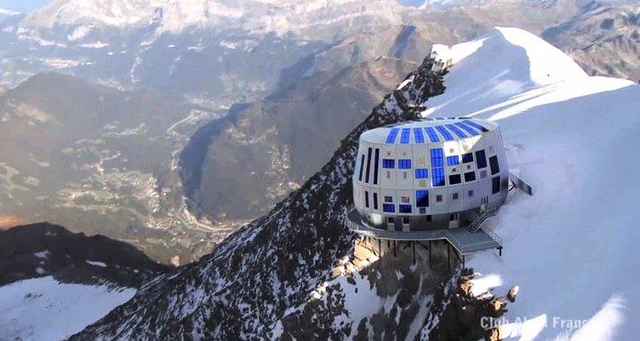 Source: club alpine francais