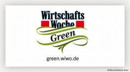 Das Online-Portal für die grüne Wirtschaft: WiWo Green