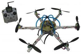 Fernsteuerung-und-Kopter