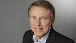 WDR-Redakteur Jürgen Döschner, Quelle: Tagesschau.de