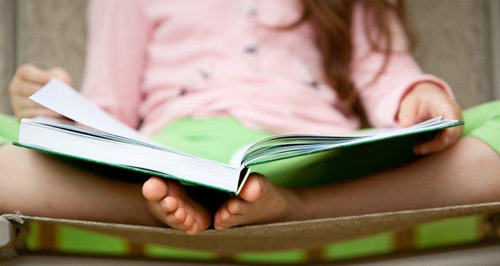 Bücher für die Energiewende